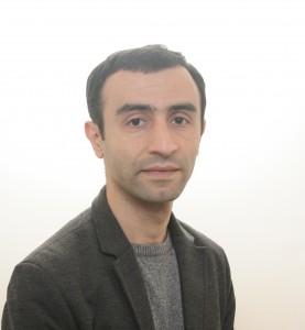 Mikayel Tovmasyan_AUA