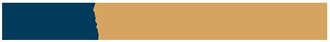 College of Business and Economics (CBE)