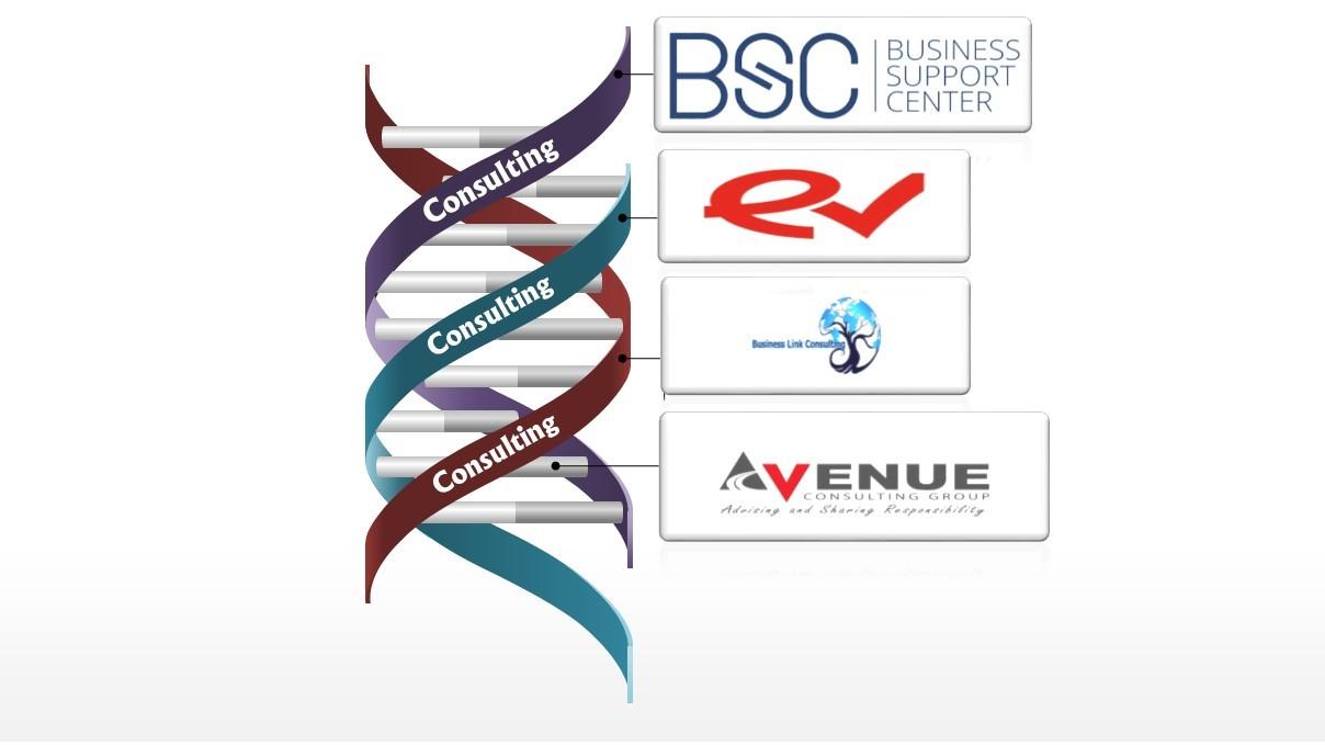 BA in Business